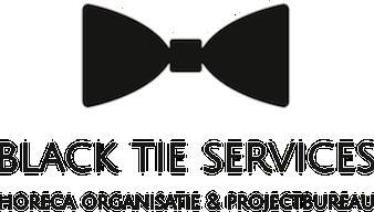 Black Tie Services